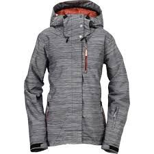 womens snowboard jackets - Google Search