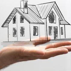 Financer #Maison 3 chambres 21350 #Vitteaux