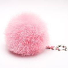 #pink #pink #pinkfurpompom Pink Fox Fur Pom Pom. Color fox fur Pom Pom available now in our #etsy store #furpompom #furbagcharm #furpompomkeychain #furcharms #fashiongram #fashionista #bloggerfashion #bloggerlifestyle #womensfashion #womensaccessories #instalike #instacool #instafashion #trends #trending #bagcharm #pomyourbag #yourbagdeservestobepommed