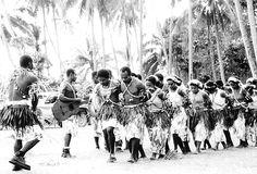 La ricompensa è il viaggio | Il diario di Ettore La mia Papua #6 luglio 1996 | Gli scrittori della porta accanto