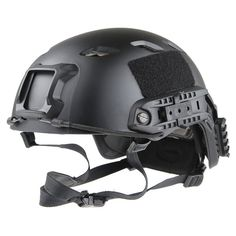 Tactical Lightweight Ops Core Military Helmet Black Adjustable Bicycle Motorcycle Ultralight Helmet 33661, Bulk Cheap Modular Motorcycle Helmets Cheap Moped Helmets Dropshipping From Ww2militaria, $37.28| Dhgate Mobile