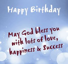 Best Birthday Wishes For A Friend Messages Quotes Life 66 Ideas Birthday Wishes For A Friend Messages, Short Birthday Wishes, Birthday Wishes For Girlfriend, Happy Birthday Quotes For Friends, Happy Birthday Wishes Cards, Birthday Blessings, Birthday Greetings, Happy Wishes, Wishes Messages