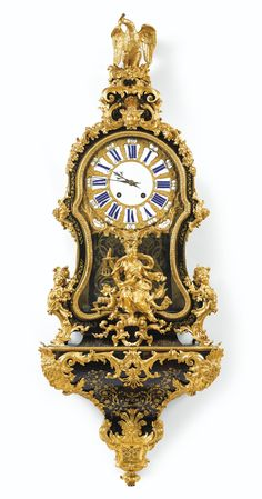 366 Best Louis Xv Rococo And Style Furniture Images