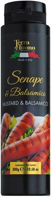 Balsamic Vinegar, Soy and Ginger BBQ Sauce Spice Blends, E 10, Balsamic Vinegar, Spicy, Grilling, Bbq, Spice Mixes, Barbecue, Barbacoa