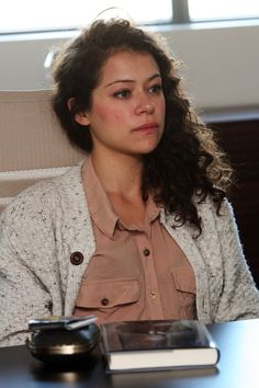 tatiana maslany........  REGISTER FOR THE RMR4 INTERNATIONAL.INFO PRODUCT LINE SHOWCASE WEBINAR BROADCAST at: www.rmr4international.info/500_tasty_diabetic_recipes.htm    .......      Don't miss our webinar!❤........
