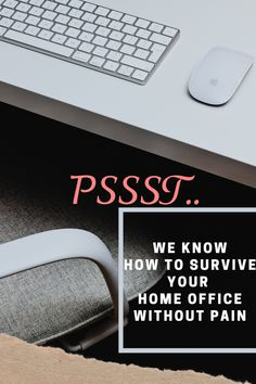 We all know that working from home might be a lil difficult. Untie the hurtful knots from hours spend in front of your computer - with Hyperblade NMES massager. Neck Pain, Home Office, Improve Yourself, It Hurts, Fire, Blog, Home Offices, Blogging, Office Home
