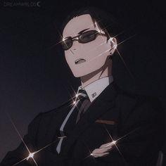 Manga Anime, Anime Art, Aesthetic Anime, Aesthetic Art, Instagram Cartoon, Cartoon Wallpaper, Creepypasta Wallpaper, Handsome Anime Guys, A Silent Voice