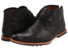 Timberland Boot Company Wodehouse Plain Toe Chukka / $300