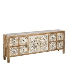 Credenza Oriental | AS SELECTION