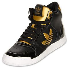 adidas Originals Midiru Court 2.0 Mid Women's Athletic Casual Shoes
