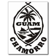 chamorro guam design - Google Search