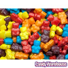 Just+found+Teddy+Bears+Tangy+Candy:+2LB+Bag+@CandyWarehouse,+Thanks+for+the+#CandyAssist!