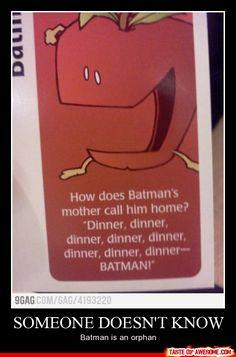 Hahahahahaaaa. #nerdfunny