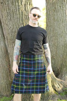 😇😇Focus on the Good because it's Friday 😇😇 Nothing can Dim the Light which Shines from within #scottishkiltshop #scottishkilt #kilt #kiltshop #kiltsformen #scottish #mensfashion #malestyle #kiltedmen #smithtartankilt Kilt Shop, What Is Ship, Leather Kilt, Utility Kilt, Man Skirt, Scottish Kilts, Tartan Kilt, Men In Kilts, Red Carpet Event