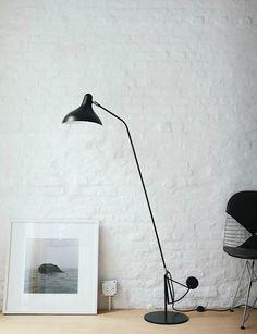 Sélection Pinterest du Mois - French By Design
