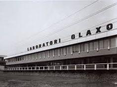 「factory facade」の画像検索結果