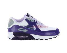 63f47286114 17 Best Shoes images