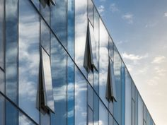 Gallery of Wilson School of Design / KPMB Architects + Public: Architecture + Communication - 5