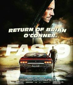 I don't agree with this, as much as we all love him, I think this franchise needs to let it go. let him Rest In Peace he deserves that! Enough about the no amount of money will ever bring him back Furious Movie, The Furious, Fast And Furious Actors, Super Fast Cars, Rip Paul Walker, Michelle Rodriguez, Futuristic Cars, Vin Diesel, My True Love