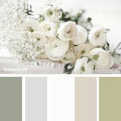 in color balance 112 Scheme Color, Colour Pallette, Color Palate, Colour Schemes, Room Colors, House Colors, Kids Brand, Colours That Go Together, Pallet Painting