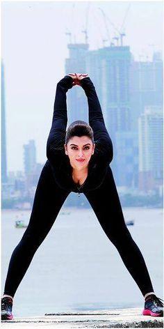 22 Aishwarya Rai Hottest Photos Till Date - Hottest & most enjoyable actresses photos Indian Actress Hot Pics, Bollywood Actress Hot Photos, Bollywood Girls, Beautiful Bollywood Actress, Most Beautiful Indian Actress, South Indian Actress, Bollywood Celebrities, Beautiful Actresses, Actress Photos