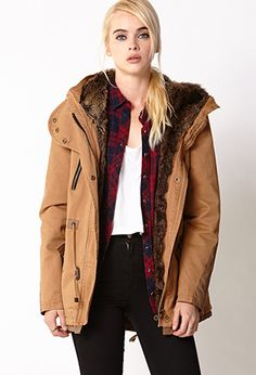Must-Have Parka | FOREVER21 - 2075438351 http://www.forever21.com/Product/Product.aspx?Br=F21&Category=outerwear_coats-and-jackets&ProductID=2075438351&VariantID=&recid=product_rr-_-58651806-_-75438351-_-173-_-4
