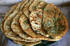 Indiana, Vinaigrette, Afghanistan, Bread, Breakfast, Recipes, Food, Morning Coffee, Eten