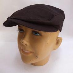 urbandon flat cap