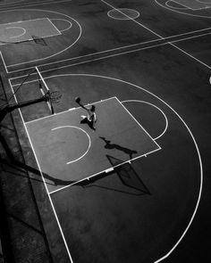 190 Basketball Courts Ideas In 2021 Basketball Basketball Court Home Basketball Court