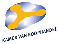 KvK is de stap die je neemt naar een eigen onderneming, ook in de marketing of communicatie kant.