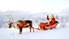 Weihnachtliches Märchenkuddelmuddel | NDR.de - Radio - Hörspiele