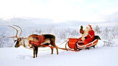 Weihnachtliches Märchenkuddelmuddel   NDR.de - Radio - Hörspiele