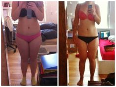 Losing weight is easy with this! I wish I started it sooner Its free to try until the end of the month!