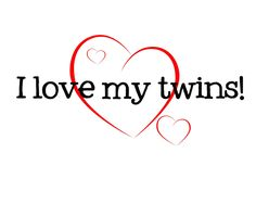 Mom of Twins Quotes   Posted by Cindy at 10:07 AM