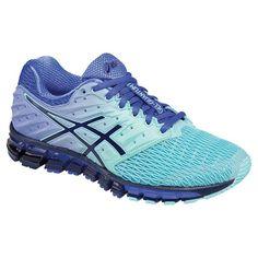 Women's ASICS GEL SPEEDSTAR 5 Running Athletic Shoes T162N
