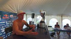 Ken Roczen Budds Creek Video: Can I drop the mic now?  #motocross #extreme #sports