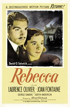 Selling original movie posters, lobby cards, and other movie memorabilia. Original vintage Hollywood memorabilia and posters from to present Internet Movies, Movies Online, Love Movie, Movie Tv, Movie List, Image Internet, Cinema Posters, Original Movie Posters, Por Tv