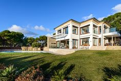 At First Mallorca we have a skilled and experienced finance and mortgage advice department who are more than willing to walk you through the entire process #mallorca_properties
