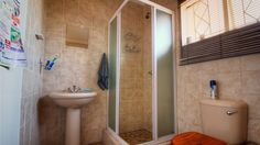Mirror, Bathroom, Street, Furniture, Home Decor, Washroom, Room Decor, Mirrors, Bathrooms