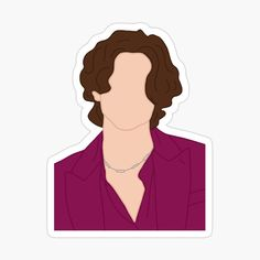 'Timothee Chalamet' Sticker by janesweeney Tumblr Stickers, Cool Stickers, Printable Stickers, Timmy T, Wallpaper Stickers, Small Canvas Art, Aesthetic Stickers, Line Art, Sketches