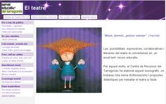 11 Ideas De Teatre Obras De Teatro Infantiles Teatro Texto Teatral