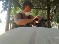 www.burnettwoodsurfboards.co.za Surfboard, Building, Wood, People, Pictures, Photos, Woodwind Instrument, Buildings, Timber Wood