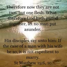 Pin by aduk ednewgnam on greet each other with a holy kiss pinterest what therefore god hath joined together let no man put asunder m4hsunfo