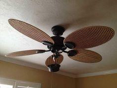 12 Best Ceiling Fans Ideas Best Ceiling Fans Ceiling Fan Fan