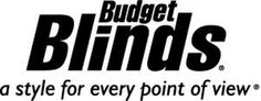 Budget Blinds Plymouth