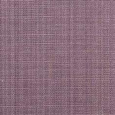 Duralee 32590 GRAPE Fabric