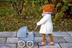 Crazy atumn :) | Vivi & Oli-Baby Fashion Life