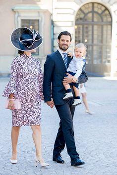 http://worldroyalfamily.blogspot.hu/2017/07/crown-princess-victoria-of-sweden-40th.html