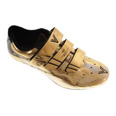 e2323f521ce 7 Best Gaerne Cycling Shoes Powered By Boa images