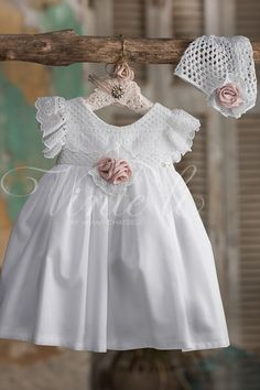 Girls Dresses, Flower Girl Dresses, Anastasia, Stitching, Babies, Wedding Dresses, Fashion, Cute Clothes For Girls, Infant Girl Clothes